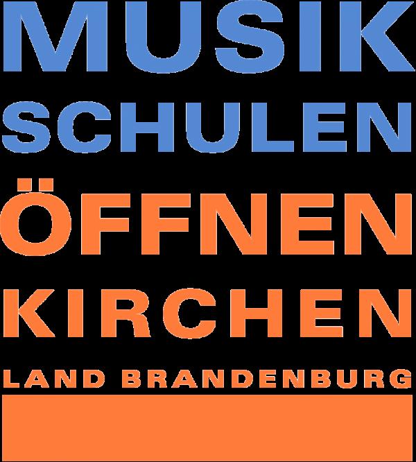 """Neustart nach langer Pause: """"Musikschulen öffnen Kirchen"""